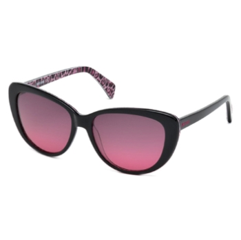 Just Cavalli JC646S Sunglasses